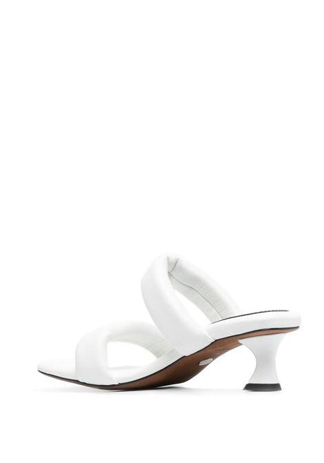 Sandals PROENZA SCHOULER | PS35051A13006001