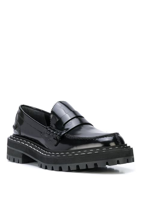 Loafers PROENZA SCHOULER | PS35111A12130999