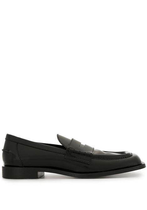 Loafers PROENZA SCHOULER | PS35270A12130999