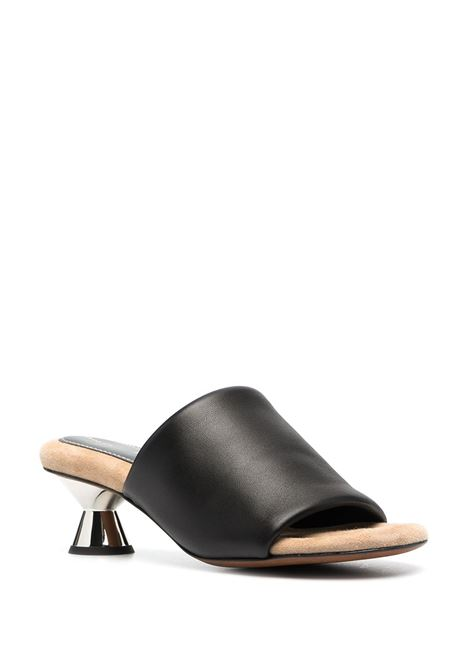 Sandals PROENZA SCHOULER |  | PS36011A13001999