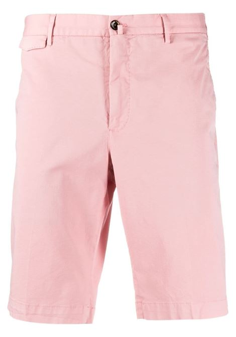 Pink shorts PT01 |  | CBBTKCZ00CL1NU350600