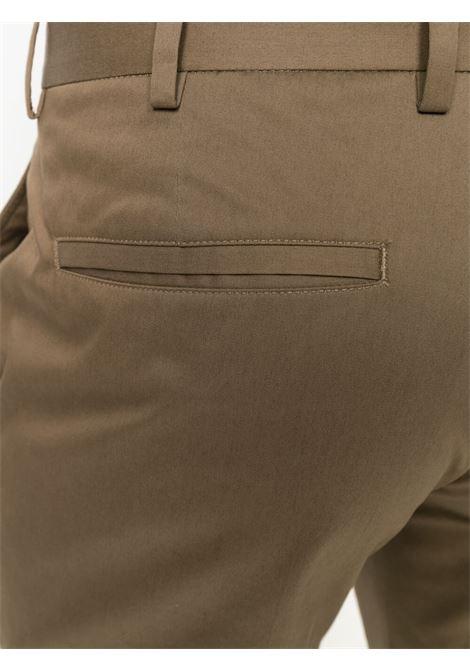 Pantalone PT01 | PANTALONI | COASEPZE0KLTMP450085
