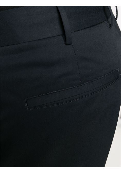 Pantalone PT01 | PANTALONI | COASEPZE0KLTMP450360