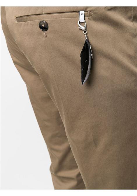 Pantalone PT01 | PANTALONI | COASX0Z00FWDMP270167