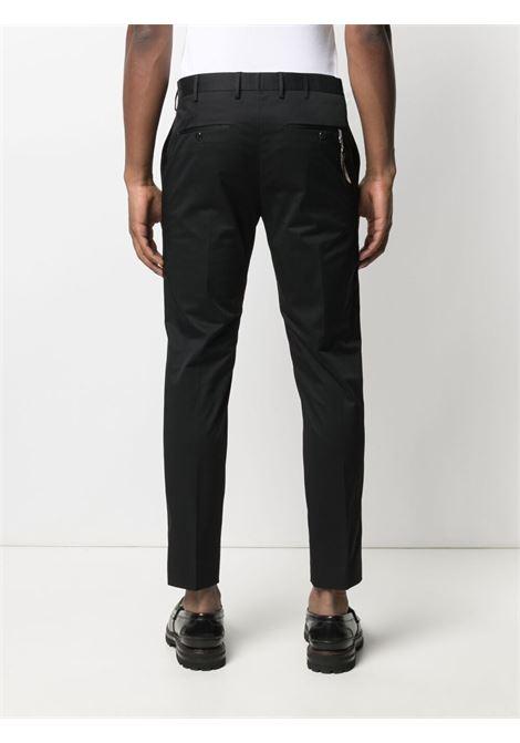 Pantalone PT01 | PANTALONI | COASX0Z00FWDMP270990