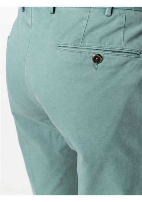 Green trousers PT01 |  | CODL01Z00CUBTU640394