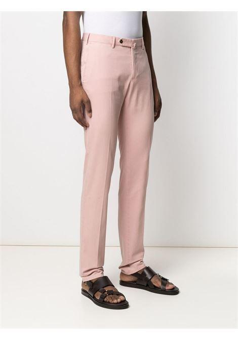 Pantalone PT01 | PANTALONI | CODL01Z00CUBTU640610