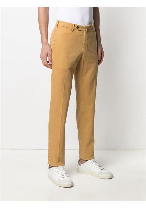 Senape yellow trousers PT01 |  | CODL01Z00CUBTU640845