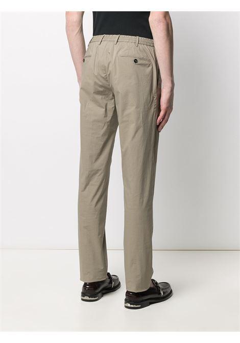 Pantalone beige PT01 | PANTALONI | COVLJGZ00CL1BP230120