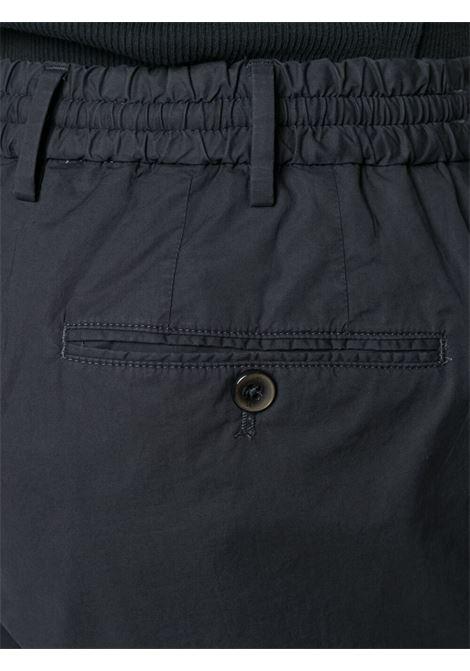 Pantaloni neri PT01 | PANTALONI | COVLJGZ00CL1BP230370