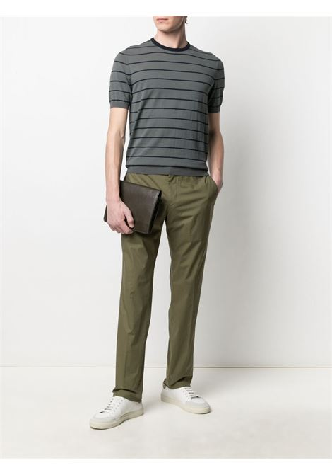 Green trousers PT01 |  | COVLJGZ00CL1BP230445