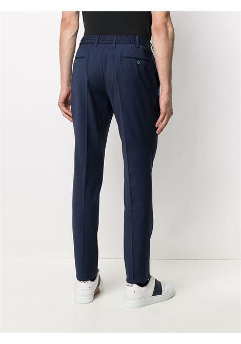 Pantaloni blu PT01 | PANTALONI | COWSJ1ZA0TVLPO350350