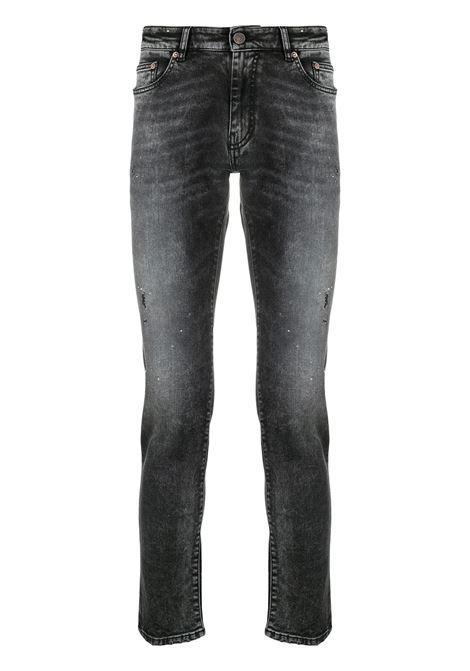 Black jeans PT05 |  | C5KJ05Z10DESCA36LT24