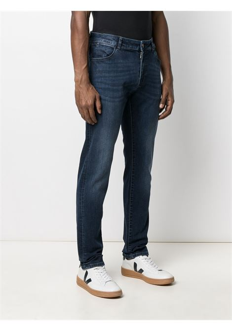 Blue jeans PT05 |  | C5VJ05Z40MINOA30MS75
