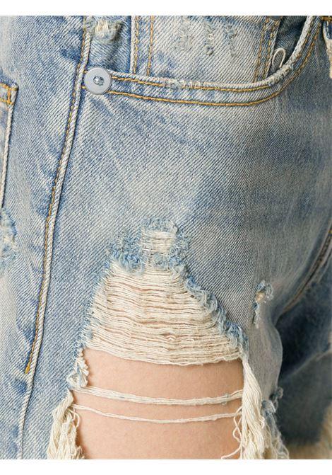 Shorts R13 | R13W0190646RP