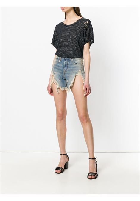 Shorts R13 | SHORTS | R13W0190646RP