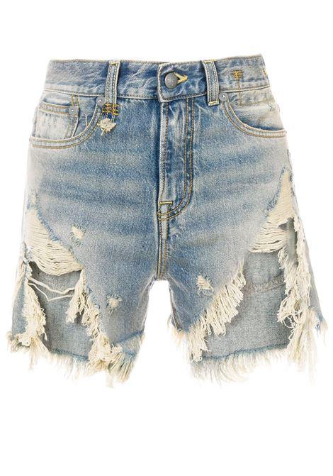 Shorts R13   SHORTS   R13W0190646RP