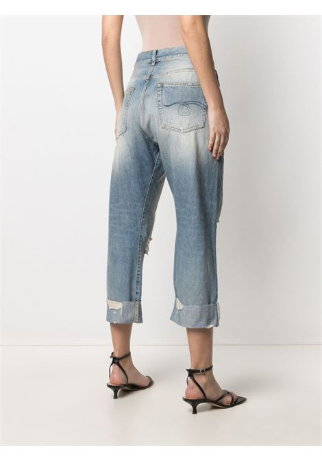 Jeans blu R13 | JEANS | R13W2048747488A