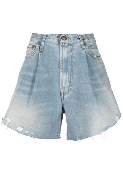 Shorts R13 | SHORTS | R13W3148897B4S21F