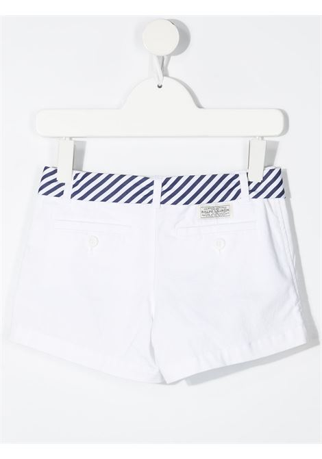 Shorts POLO RALPH LAUREN KIDS | SHORTS | 313834890003