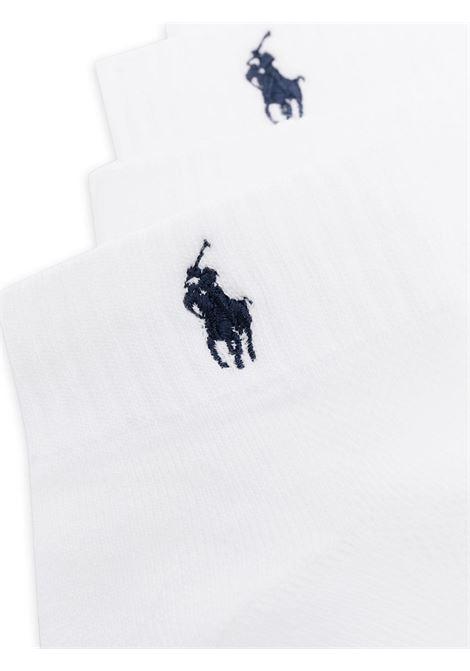 Socks POLO RALPH LAUREN | SOCKS | 455747501002