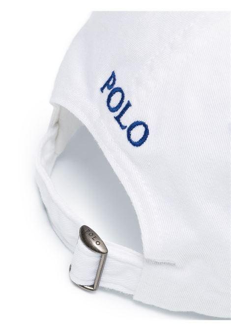 Cappello POLO RALPH LAUREN | CAPPELLI | 710548524001