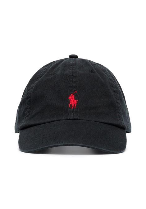 Cappello POLO RALPH LAUREN | CAPPELLI | 710548524004