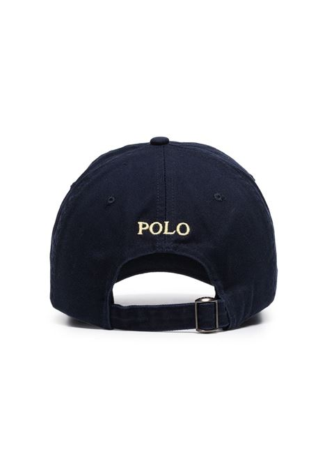 Cappello POLO RALPH LAUREN | CAPPELLI | 710548524006