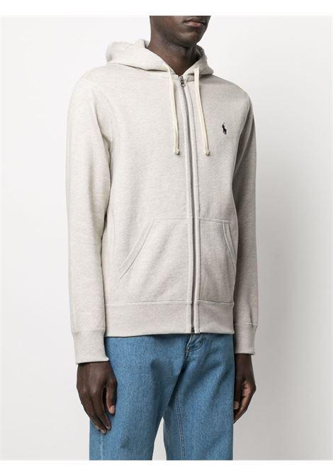 Grey sweatshirt POLO RALPH LAUREN |  | 710548546002