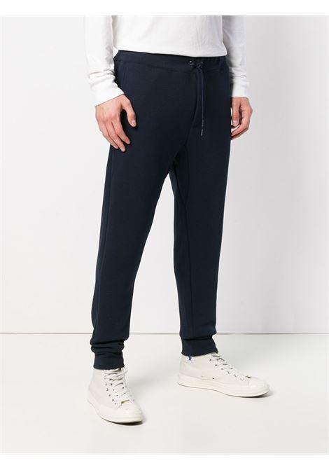 Blue trousers POLO RALPH LAUREN |  | 710652314002