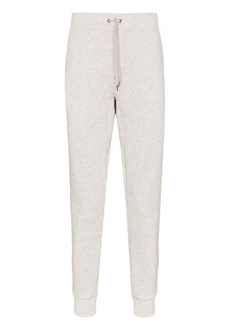 Pantalone bianco POLO RALPH LAUREN | PANTALONI | 710652314013