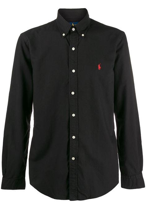 Black shirt POLO RALPH LAUREN |  | 710772288001