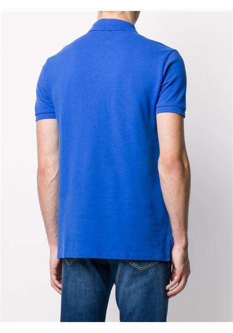Blue Polo shirt POLO RALPH LAUREN |  | 710795080014