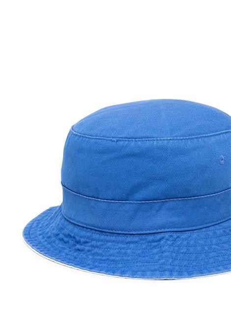 Bucket hat POLO RALPH LAUREN |  | 710798567011