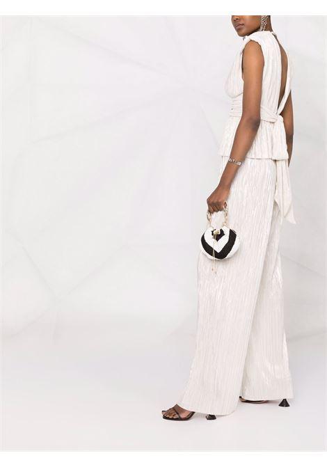 White blouse SABINA MUSAYEV | 020069030