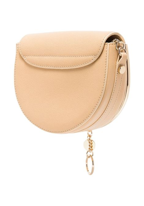Shoulder bag SEE BY CHLOE' |  | CHS20ASA57820280