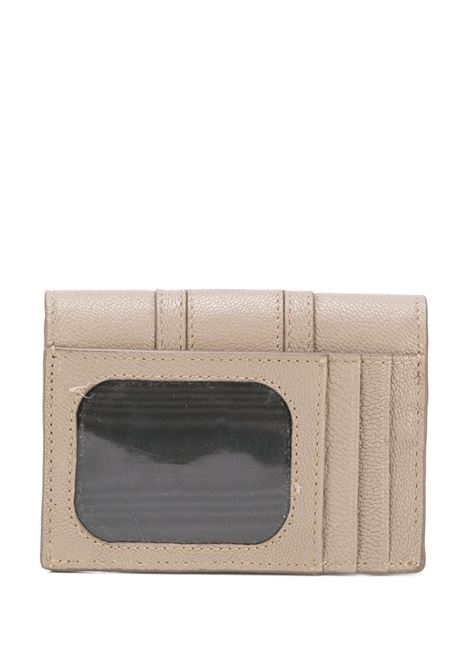 Wallet SEE BY CHLOE' |  | CHS20SP91030523W