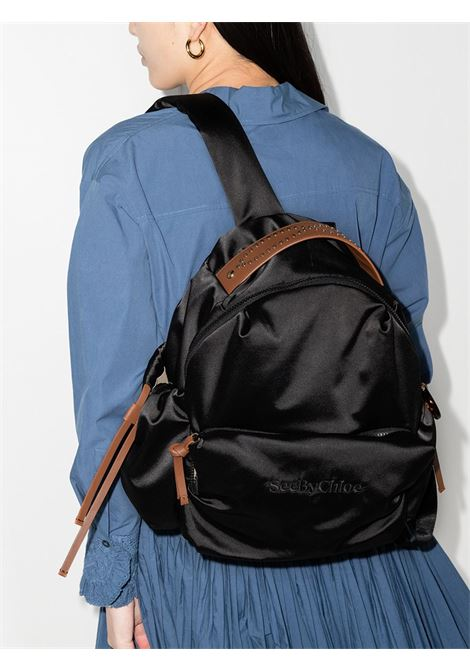 Backpack SEE BY CHLOE' |  | CHS21USB18973001
