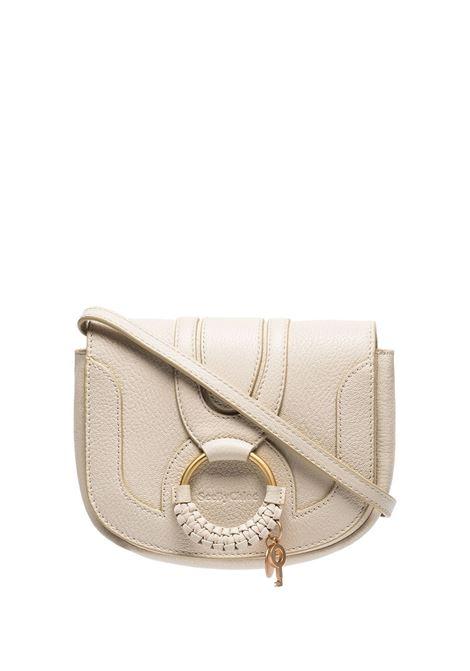 Shoulder bag SEE BY CHLOE' | S17AS90130524H
