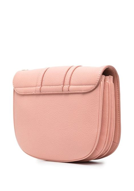 Shoulder bag SEE BY CHLOE' |  | S17SS8963056L5