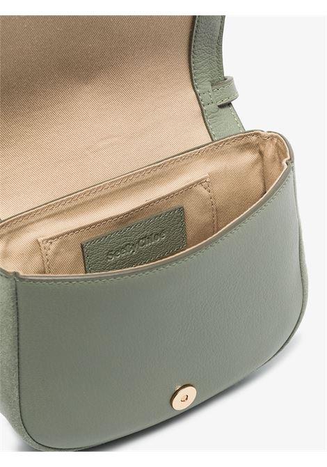 Shoulder bag SEE BY CHLOE' | S18AS90141739A
