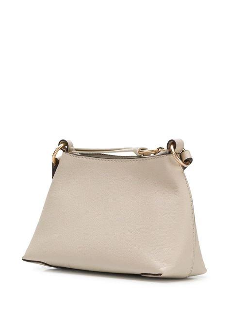 Shoulder bag SEE BY CHLOE' | S18WS97538824H