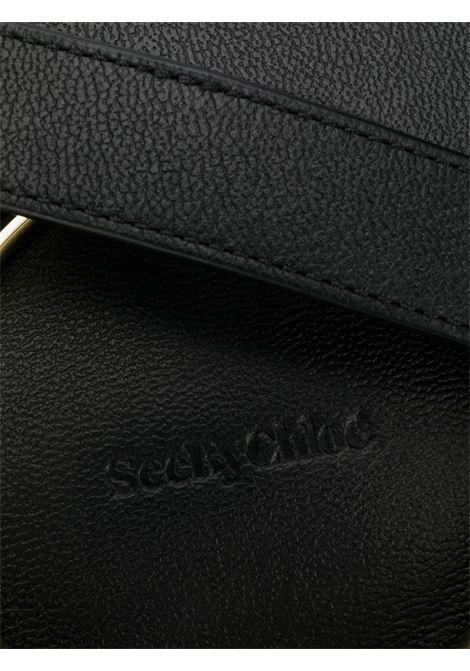 Borsa a spalla SEE BY CHLOE' | BORSE A SPALLA | S19WSA29388001