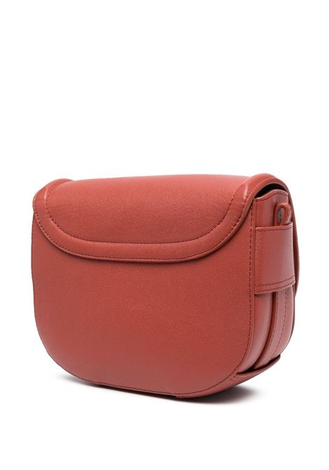 Shoulder bag SEE BY CHLOE' |  | S19WSA29388644