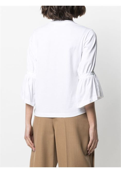 Blusa bianca SEE BY CHLOE' | MAGLIE | S21SJH34098109