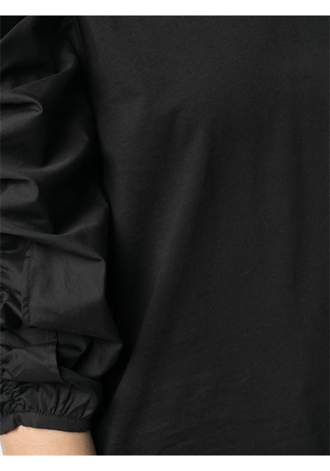 Maglia nera SEE BY CHLOE' | MAGLIE | S21SJH43081001