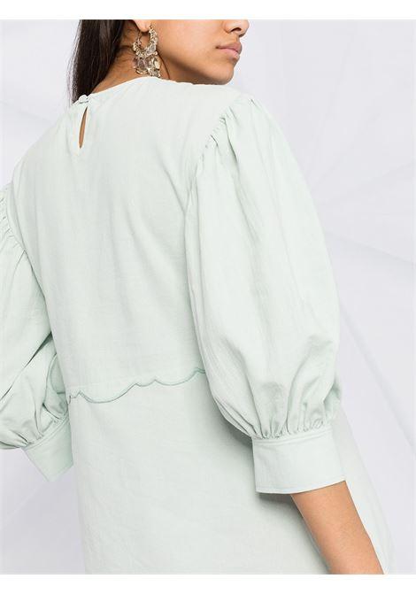 Pale blue minidress SEE BY CHLOE' | S21SRO0903341W