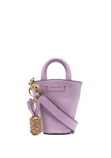 Shoulder bag SEE BY CHLOE' |  | S21SSB04924599