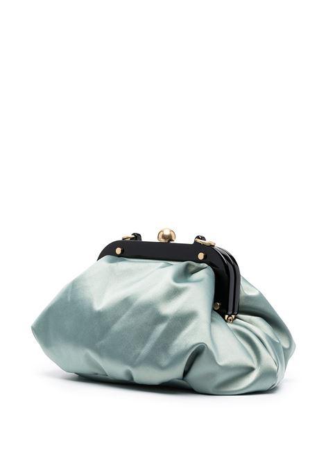 Shoulder bag SEE BY CHLOE' | S21SSB1691439A
