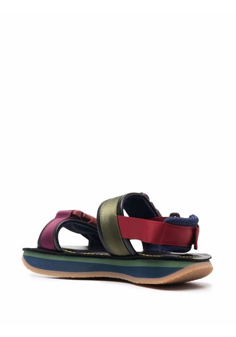 Sandals SEE BY CHLOE' | SB36013A13041